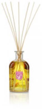 Parfum ambient  Iris Pudre   250 ml