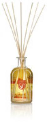 Parfum ambient  Lotus & Bamboo   250 ml