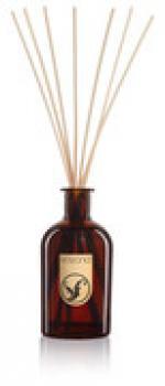 Parfum ambient  Velvet Wood   250 ml