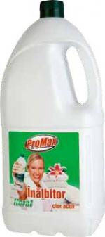 Clor activ parfumat Promax 2L