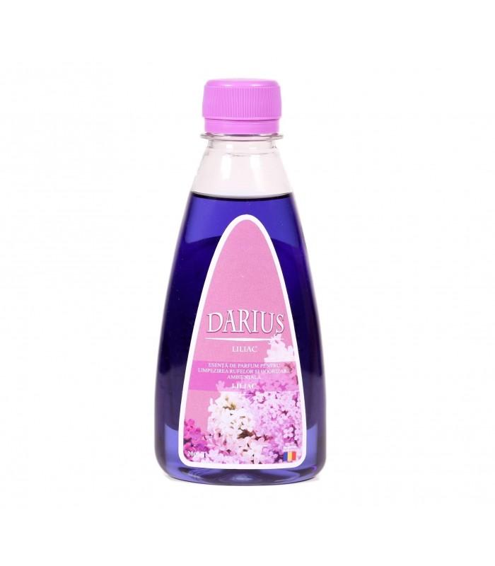 Parfum rufe Darius LILIAC 200 ml