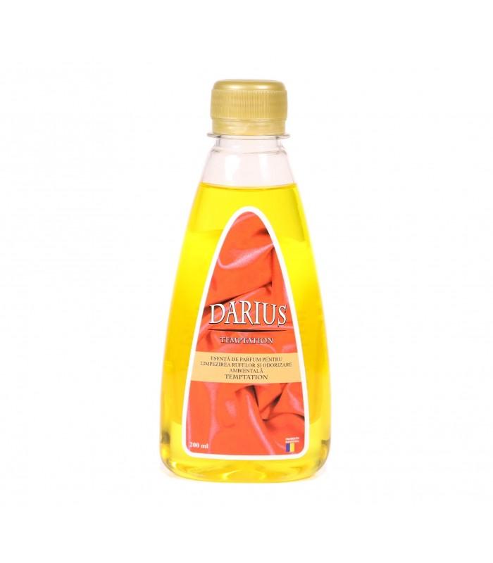 Parfum rufe Darius TEMPTATION 200 ml
