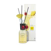 ipuro frozen colada parfum ambient  240ml