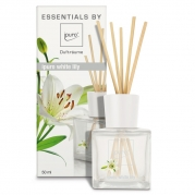 ipuro white lily parfum ambient  50ml