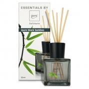 Ipuro Black Bamboo parfum camera 100 ml