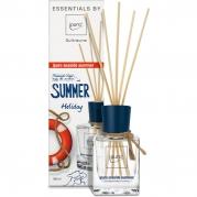 ipuro  seaside summer parfum ambient  100ml