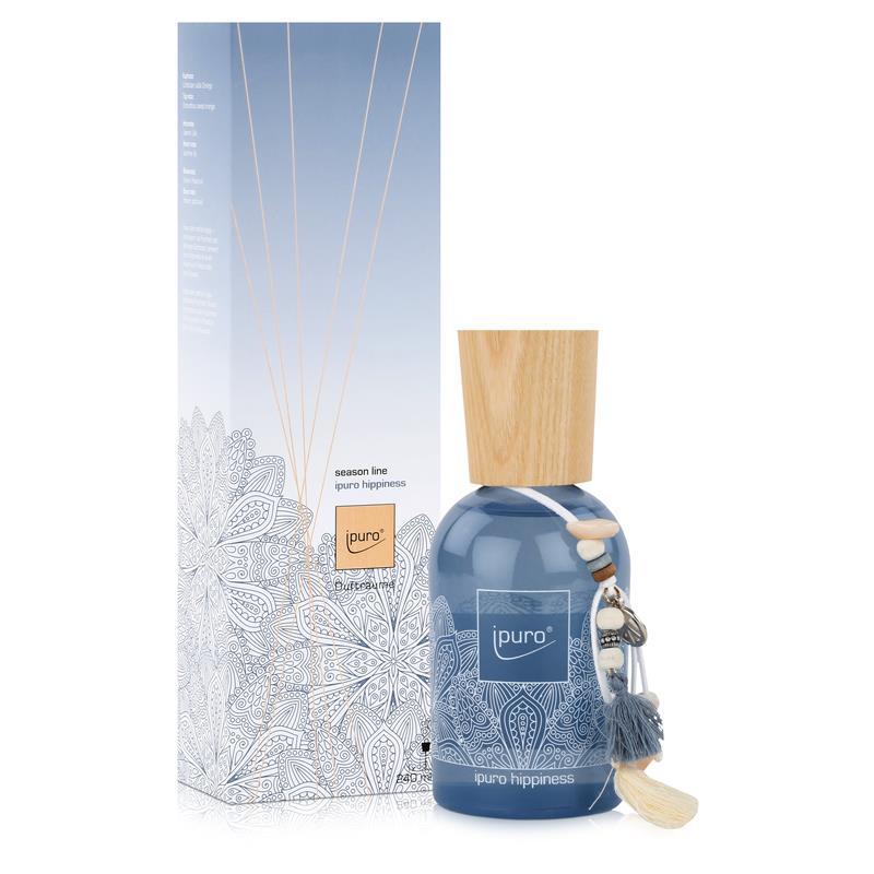 ipuro hippiness parfum ambient  240ml