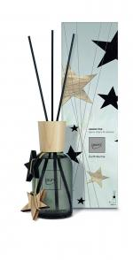 ipuro stars & wishes parfum ambient  240ml