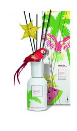 Parfum ambient Club Tropicana 200 ml