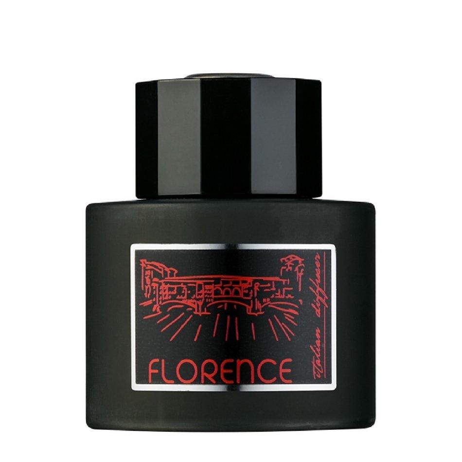 florence 1ok