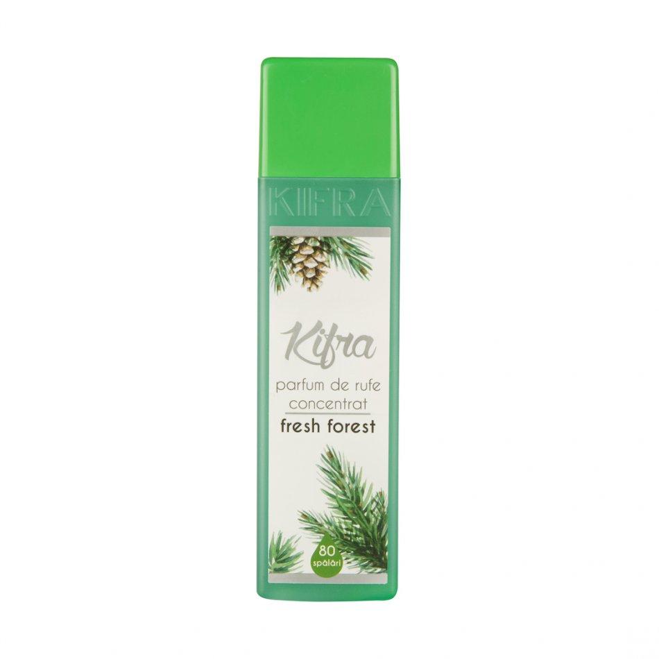 Parfum rufe Kifra FRESH FOREST