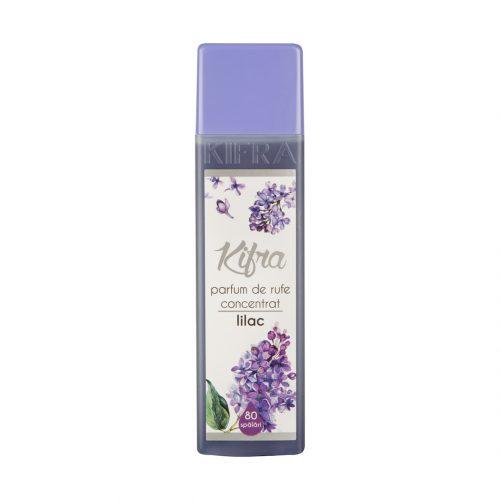 Parfum rufe Kifra LILIAC