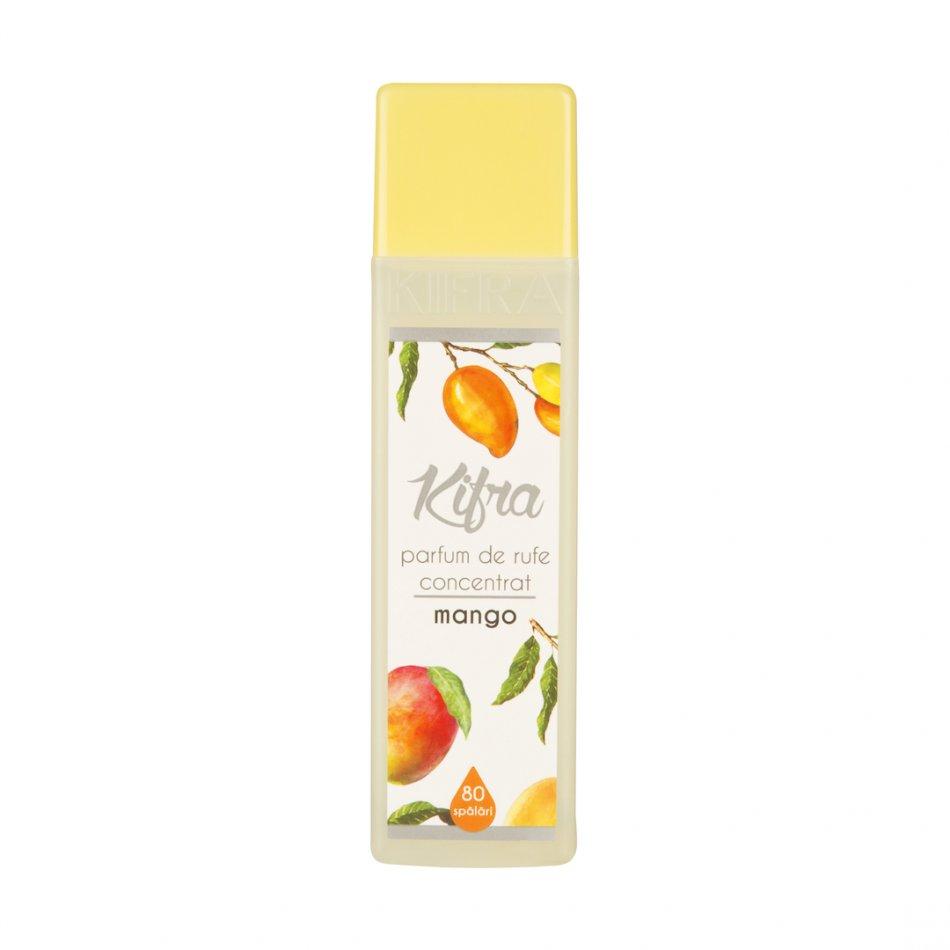 Parfum rufe Kifra MANGO