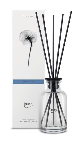 Ipuro Classic balance parfum ambient