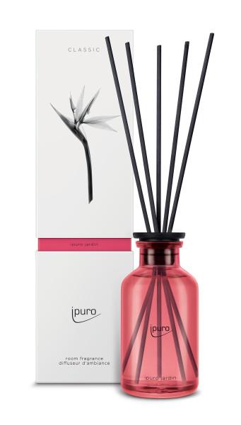Ipuro Classic jardin parfum ambient *