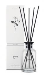 Ipuro White parfum camera  240 ml