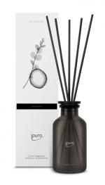 Parfum de camera Ipuro Black, 240 ml