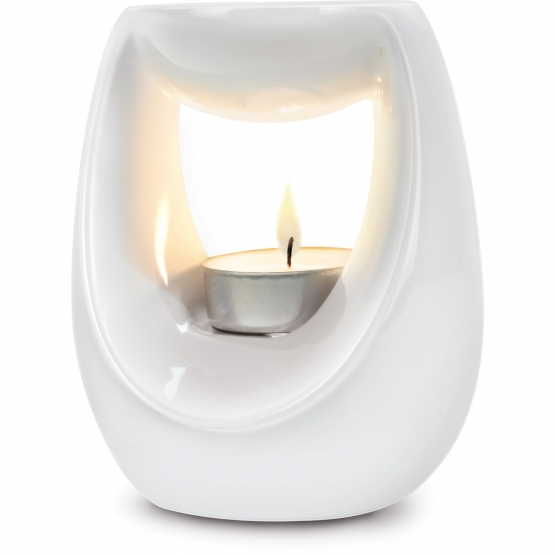 ESSENTIALS wax melt warmer