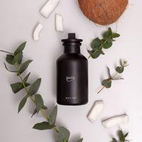 Parfumuri ambient