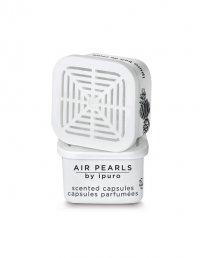 ipuro air pearls bois de cèdre