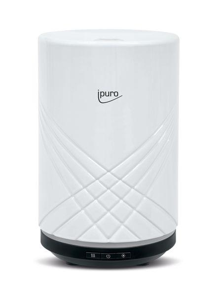 Difuzor Ipuro Air Sonic Elegance White
