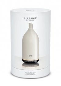 Difuzor Ipuro Air Sonic Living White