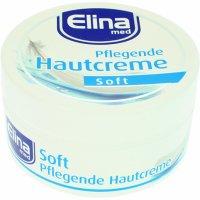 Crema Elina 150ml ingrijire piele soft