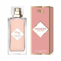 Parfum corp Elina Modern Women 100 ml