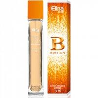 Parfum Elina B Edition 15 ml