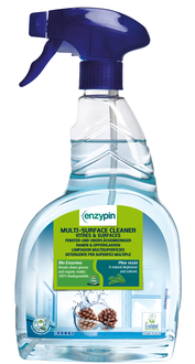 MULTI-SURFACE CLEANER  750 ml