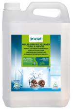 MULTI-SURFACE CLEANER  5 l