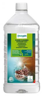 FLOOR CLEANER  1 l