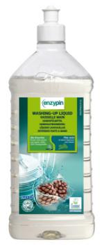 WASHING-UP LIQUID  1 l