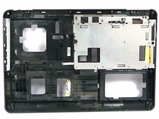Bottom case Asus K50IJ  13GNVK10P04122