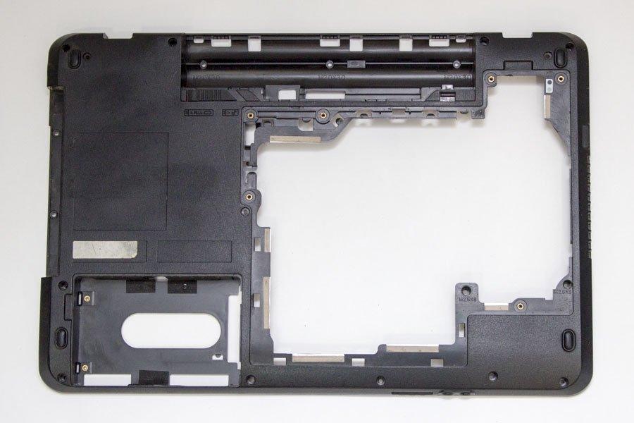 Bottom case Fujitsu LifeBook AH531  CP51593702  3EFH5BSJT10