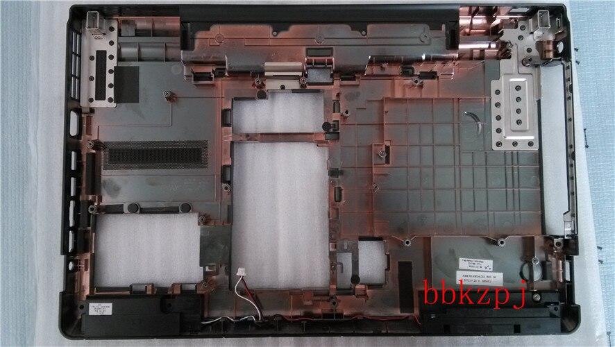 Bottom case Lenovo ThinkPad Edge E520  60.4MI04.003 2