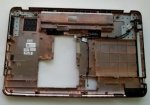 Bottom case Dell Vostro A860 / cn-0ymcxm / eavm9015010