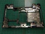 Bottom case IBM/Lenovo IdeaPad Z570 / 60.4M424.003