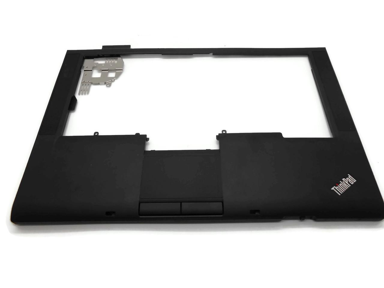 palmresttouchpad Lenovo IBM T410 T410i 60Y4955 60.4FZ25.002