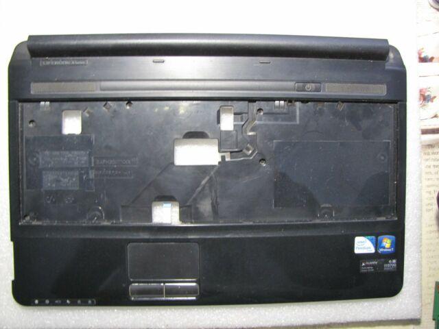 Palmresttouchpad Fujitsu Siemens Lifebook AH530 A530 33FH2TCJT00 EAFH2007010