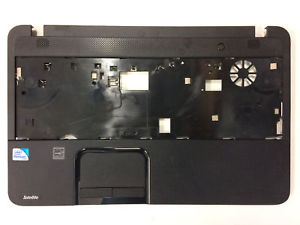 Palmresttouchpad Toshiba Satellite C850 Series H000050190 13N0ZWA0W01