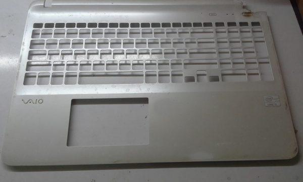 Palmresttouchpad Sony Vaio SVF15 Series 3PHK9PHN040 EAHKD006020