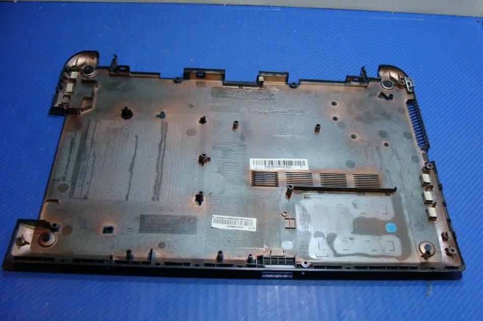 Carcasa inferioara (bottom case) Toshiba L50-B-1FM / eabli00303a