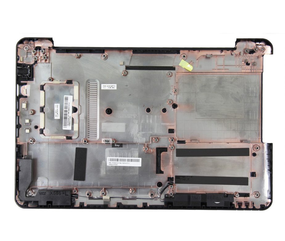 Carcasa inferioara (bottom case) Asus X555LA F555LA  13n0r7a0622