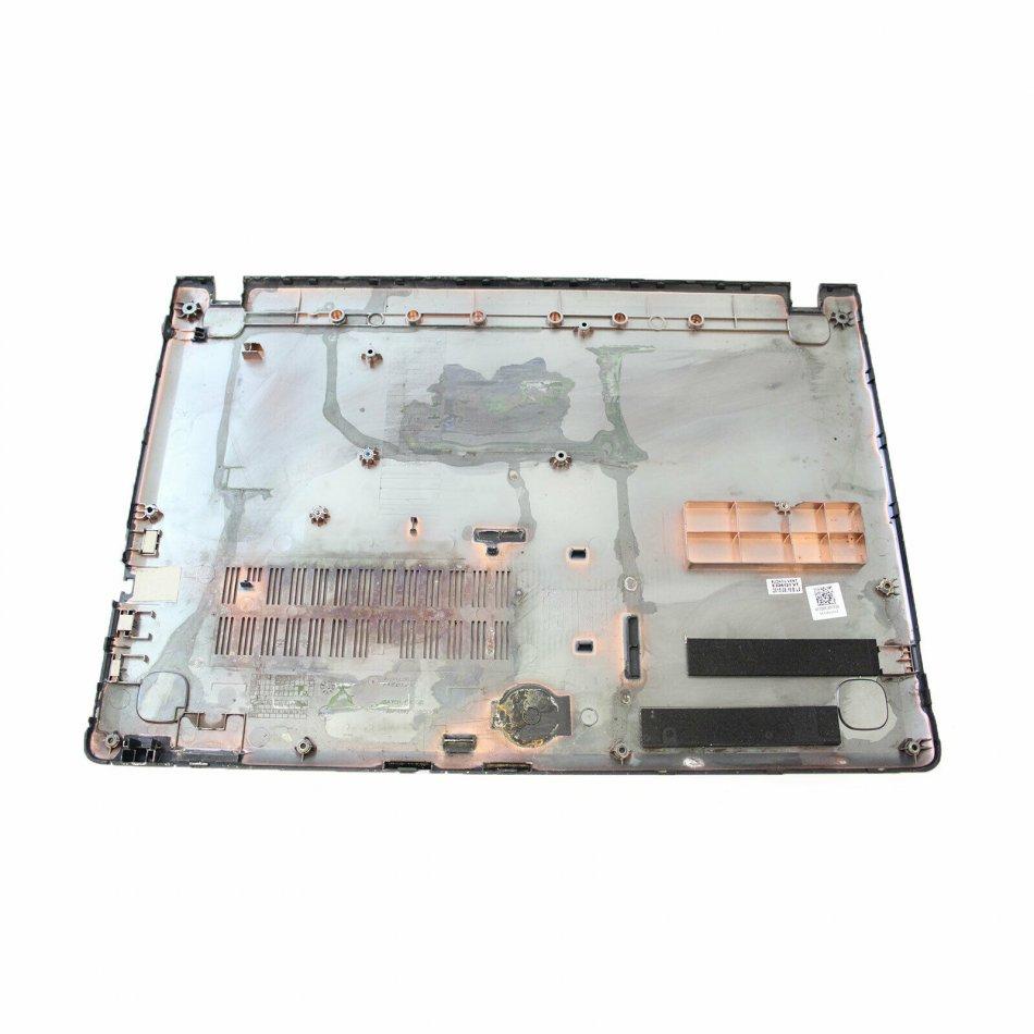 Carcasa inferioara (bottom case) Lenovo Ideapad 10014IBY  ap1eq000100