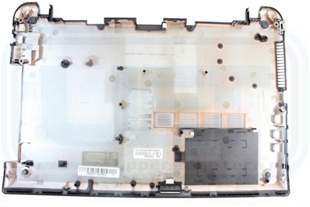 Carcasa inferioara (bottom case) Toshiba L50B  eabli00302a