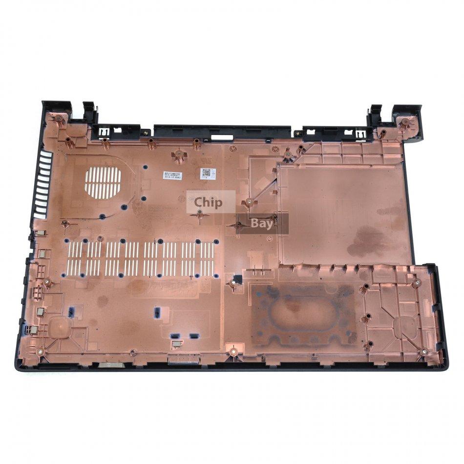 Carcasa inferioara (bottom case) Lenovo 10015ibd  ap10e000700