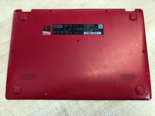 Carcasa inferioara (bottom case) Lenovo Ideapad 100s11IBY