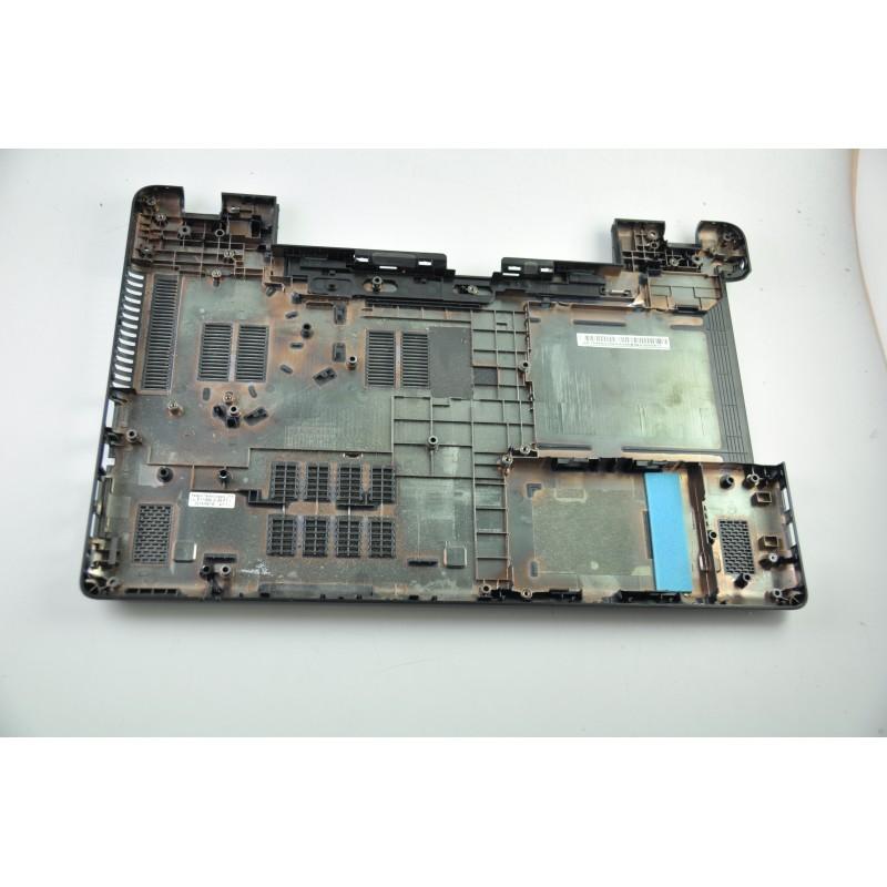 Carcasa inferioara (bottom case) Acer Aspire Acer E15 E5571 E5511 E5521  ap154000100