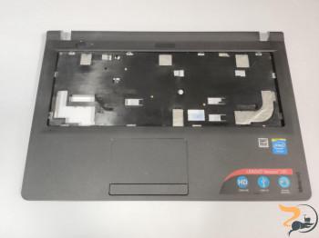 Carcasa superioara (palmrest) Lenovo Ideapad 10014IBY  fa1eq000200